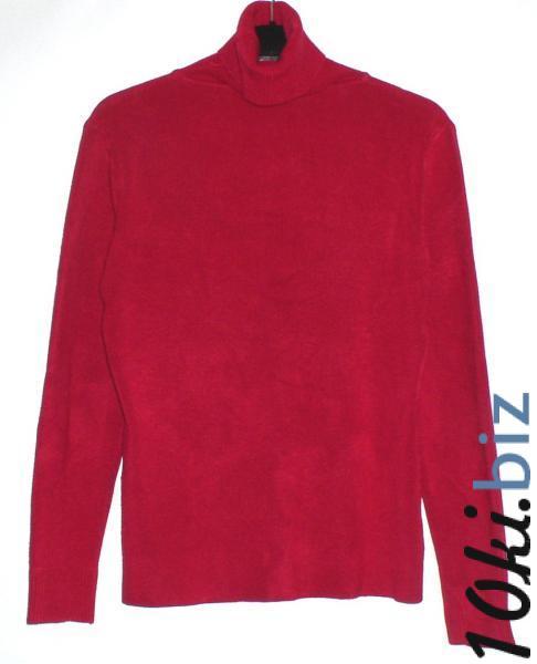 Гольф трикотажный женский *4872 Женская трикотажная одежда в Украине