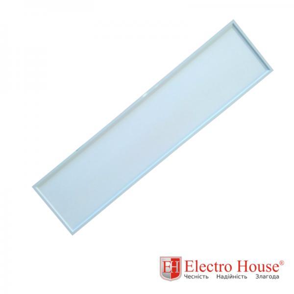 LED панель прямоугольная 36W EH-PB-0011
