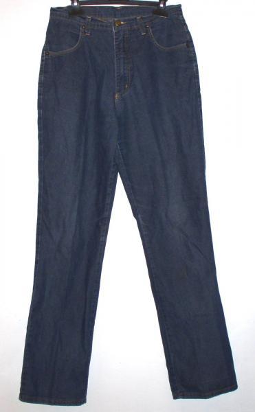 "Джинсы мужские ""Basic jeans"" *4906"