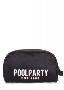Фото КОШЕЛЬКИ POOLPARTY Косметичка POOLPARTY Travelcase