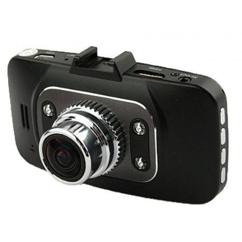 Автомобильный видеорегистратор GS-8000
