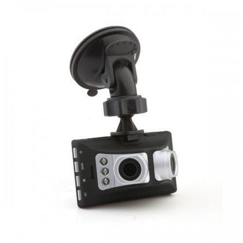 Автомобильный видеорегистратор Keeper BL-800