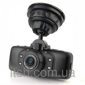 Фото Автомобильные видеорегистраторы GS-9000L