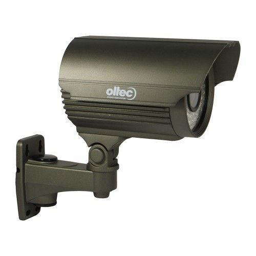 Аналоговая камера LC-360VF с вариофокалом 1000Твл