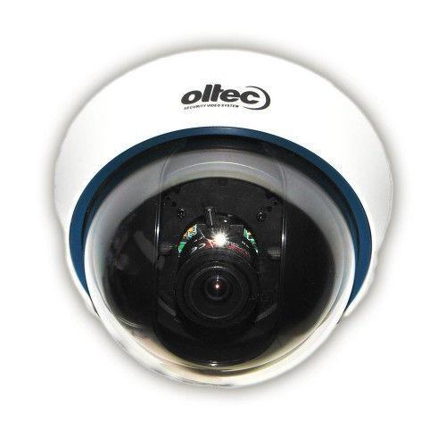 Аналоговая камера LC-911 1000ТВЛ