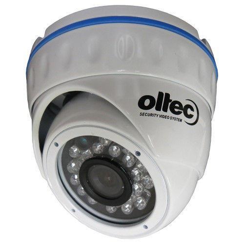 Аналоговая камера LC-922D 1000ТВЛ