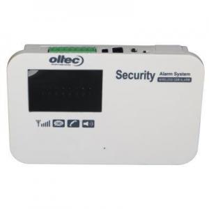Фото Охранная сигнализация Охранная сигнализация GSM-Kit - new для дома, дачи, гаража