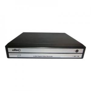 Фото Услуги Монтаж(установка) систем цифрового IP видеонаблюдения