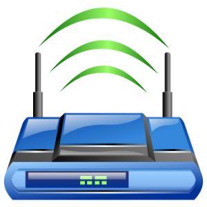Фото Услуги Прокладка сетей, установка сетевого оборудования