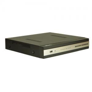Фото AHD видеорегистраторы HD-DVR-882 (1080P)