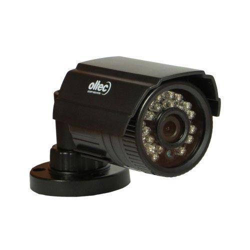 AHD  камера HD-313 1,3мп