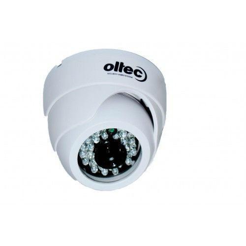 AHD камера HD-912P, 2 мегапикселя