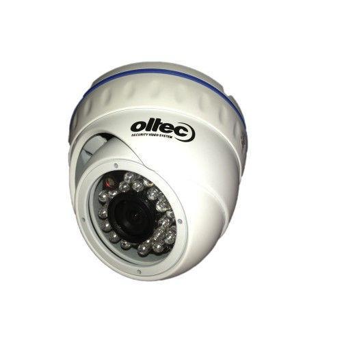 AHD камера HD-LC-922VF, 2 мегапикселя