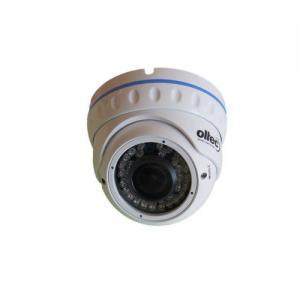 Фото AHD камеры AHD камера HD-920D 2 мп 1080p