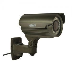Фото AHD камеры AHD камера HD-322VF 2мп 1080p