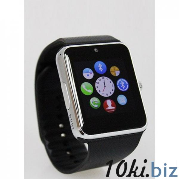 Smart Watch GT08 Умные часы и фитнес браслеты купить на рынке Апраксин Двор