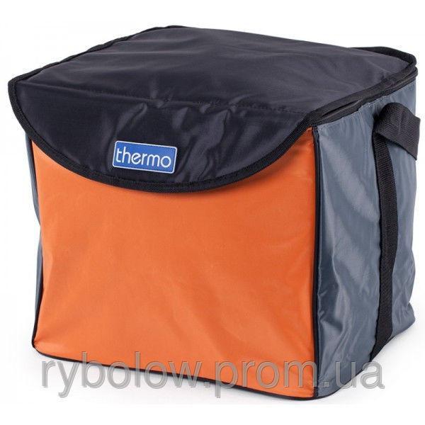 Изотермическая сумка  THERMO IceBag 12