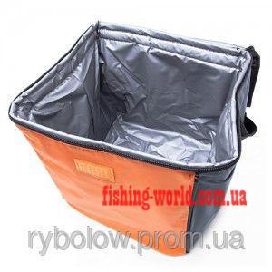 Фото Термосумки, Наборы для пикника,Термоса(TRAMP) Изотермическая сумка  THERMO IceBag 12