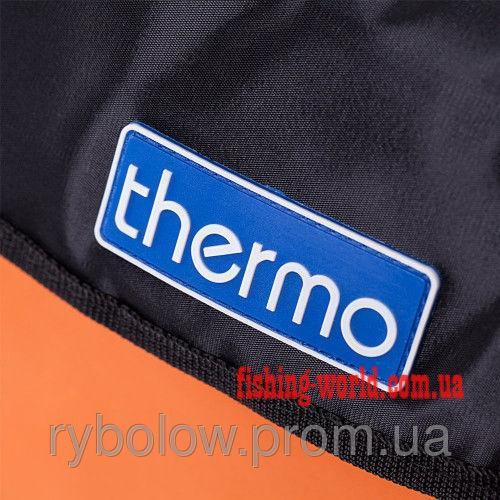 Фото Термосумки, Наборы для пикника,Термоса(TRAMP) Изотермическая сумка  THERMO IceBag 20