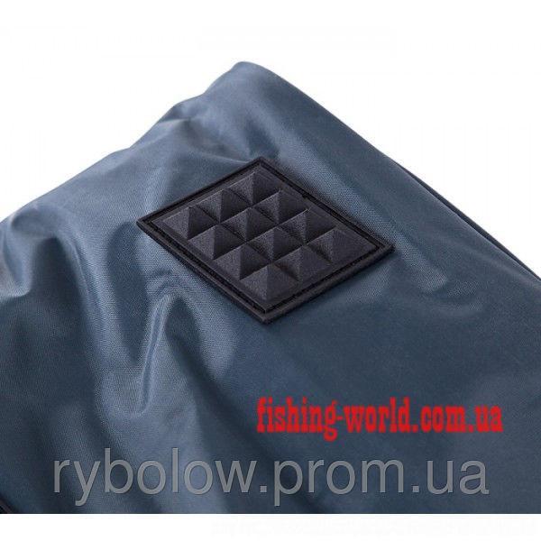 Фото Термосумки, Наборы для пикника,Термоса(TRAMP) Изотермическая сумка-холодильник THERMO Style 19 литров