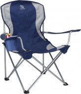 Кресло складное с подлокотниками для отдыха на природе FC-74096806