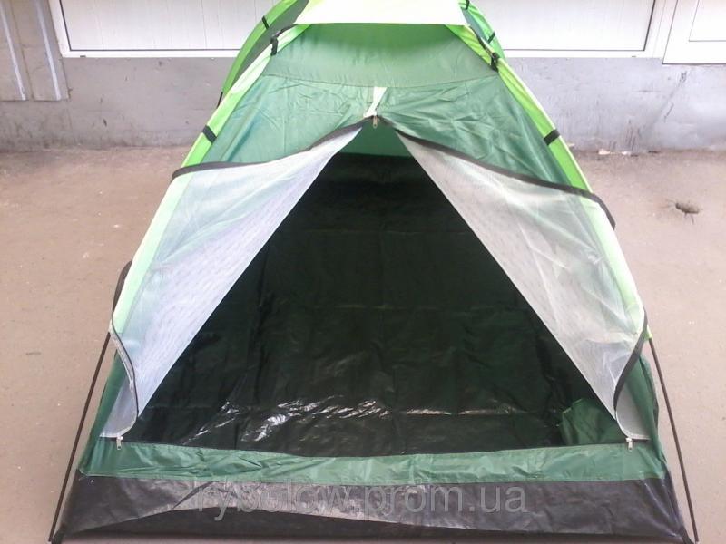 Палатка 2х2