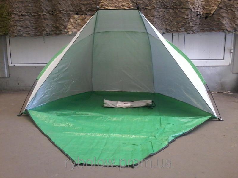 Палатка Тент Пляжный