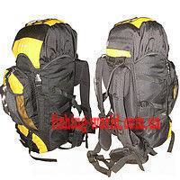 Фото Рыболовные Рюкзаки Рюкзак туристический  EXTREME 55,60,70,80 L