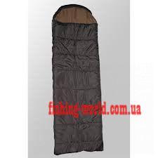 Фото Спальные мешки Спальный мешок туристический одеяло с капюшоном, спальник Beluga