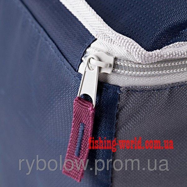 Фото Термосумки, Наборы для пикника,Термоса(TRAMP) Термосумка Campingaz Foldn Cool 20l classic 20 литров