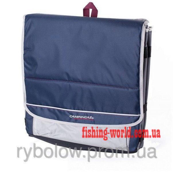 Фото Термосумки, Наборы для пикника,Термоса(TRAMP) Термосумка Campingaz Foldn Cool 30l classic 30 литров