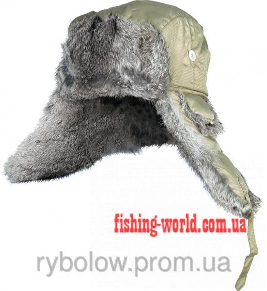 Фото Одежда для рыбаков и охотников, Головные уборы, Зимние шапки Шапка Norfin Ardent