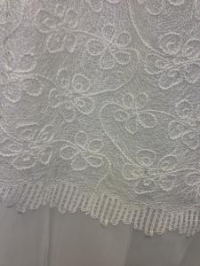 Фото Свадебные платья русалка Рокси