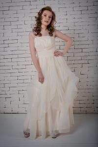 Фото Свадебные платья Немерия