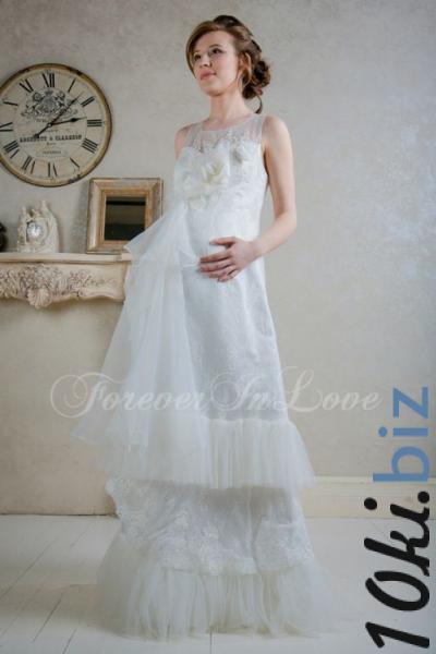 Бохо Свадебные платья в России