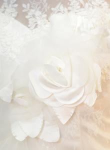Фото Свадебные платья Бохо