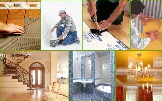 Выполним демонтаж, снос и слом перегородок или стен из кирпича, бетона и гипсокартона качественно и недорого!