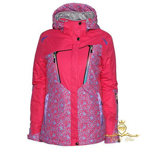 Куртка женская 425868