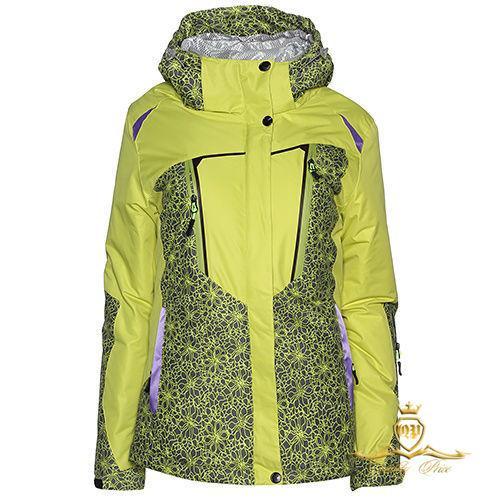 Куртка женская 425869
