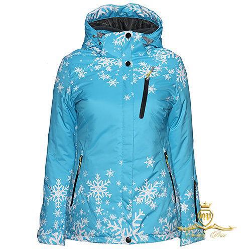 Куртка женская 425878