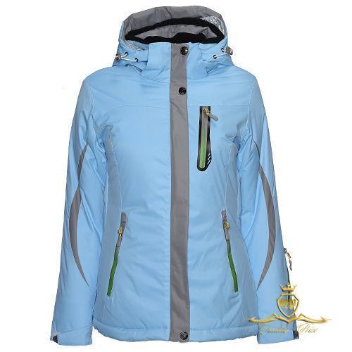 Куртка женская 425884