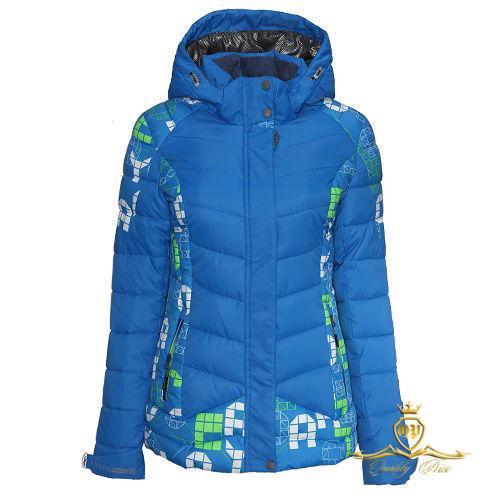 Куртка женская 425892