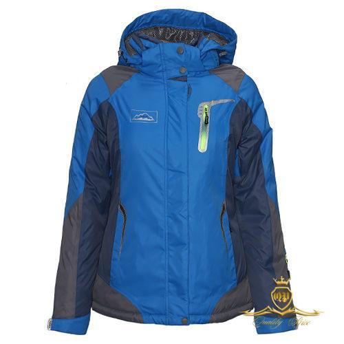Куртка женская 425894