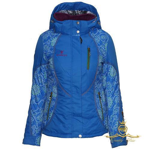 Куртка женская 425896