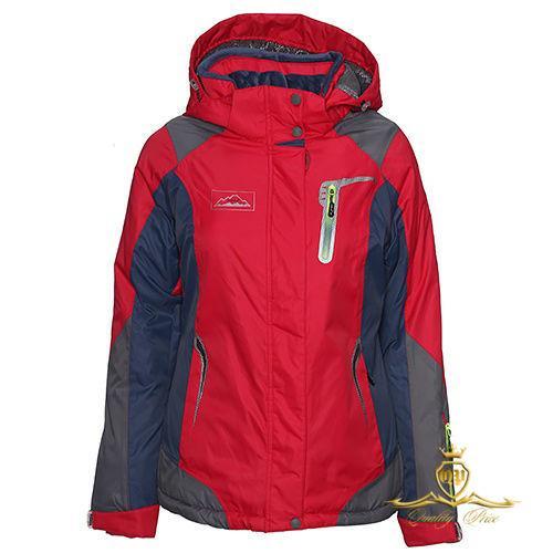 Куртка женская 425895