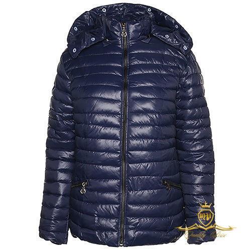 Куртка женская 425898