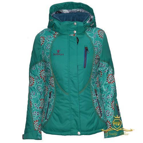 Куртка женская 425897