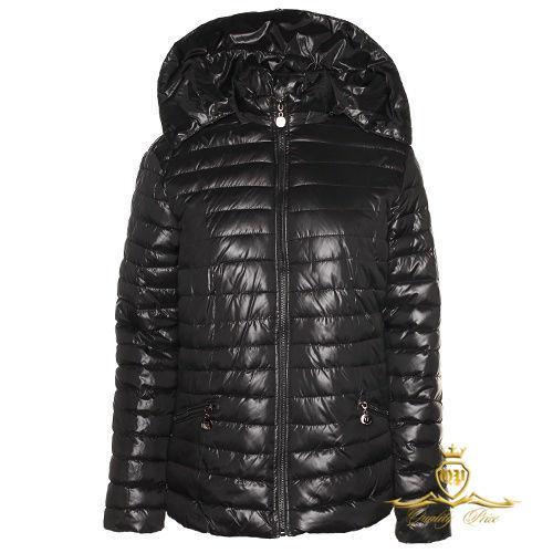 Куртка женская 425899