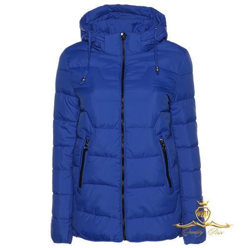 Куртка женская 425900