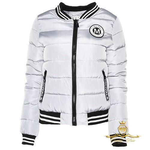Куртка женская 425901